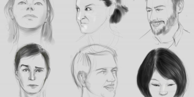 portraits-studies-1